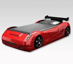 corvette car bed for sale 306 best car bed images on bedroom ideas bed