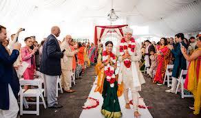 photographers in seattle indian wedding photos in seattle 1 jpg