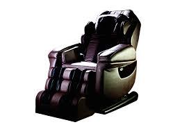 Inada Massage Chair Dreamwave Vs Luraco Irobotics 7 Part 1