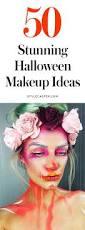 104 best halloween makeup images on pinterest costumes