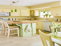 green and yellow kitchen accessories living room ideas