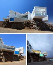 hemeroscopium house 10 magnificent suspended pools from around the world page 5 of 5