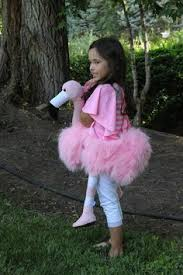 Pink Flamingo Halloween Costume Child Pink Flamingo Costume Dress Boy Pink Flamingo