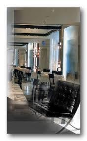 Online Interior Design Classes Online Interior Design Course Home Interior Design Ideas