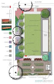 bocce court design bocce ball court constuction in sarasota
