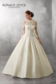 wedding dress outlet factory wedding dress factory outlet uk wedding dresses