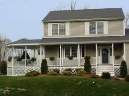 big porch house plans big front porch house plans home wrap around farmhouse