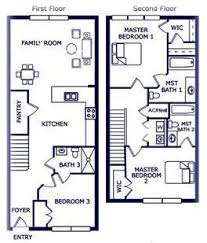 Outback Floor Plans Easychoice Silver Palm Retreat