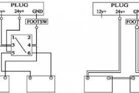 12 24v trolling motor wiring diagram 4k wallpapers