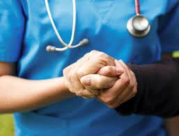 havasu regional medical center livesenior orglivesenior org