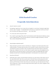 Football Cover Letter How To Write A Letter To A College Football Coach Docoments Ojazlink
