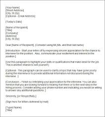 ideas of thank you letter for job interview via email about resume