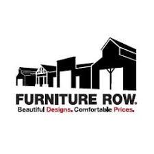 sofa mart lone tree co furniture row 70 photos 69 reviews home decor 8375 park