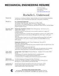 maintenance resume objective statement maintenance resume