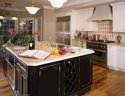 Kitchen Range Backsplash Range Cooker Kitchen Ideas Modern White Bar Stools With Metal Leg