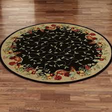 fruit kitchen rug roselawnlutheran