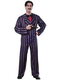 Lurch Addams Family Halloween Costume 12 Family Halloween Costume Images Halloween