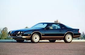 1985 z28 camaro parts 85 z28 wheel related keywords suggestions 85 z28 wheel