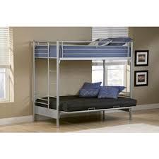 tips for assembling a metal frame futon bunk bed bedroom tips