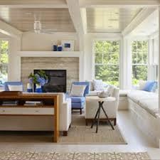 home design boston dowling design get quote 14 photos interior design 67