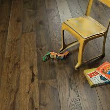 Thick Laminate Flooring Novella Hardwood Collection