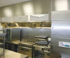 kitchen ventilation bathroom design ideas