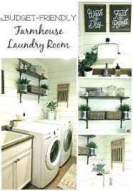 Laundry Room Cabinet Knobs Laundry Room Knobs Beautiful Utility Cabinets For Laundry Room