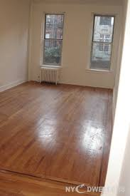 1 bedroom apartments for rent nyc apartments nyc for rent cheap coryc me