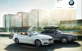 bmw 4 series hardtop convertible photos of bmw 4 series convertible leaked car and driver