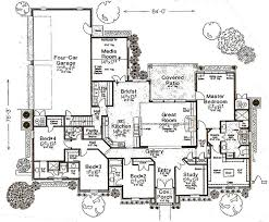 buy house plans 87 best house plans images on floor plans