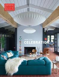Home Design Catalog by Design Within Reach The Best In Modern Furniture And Modern Design