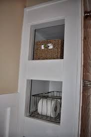 Bathroom Vanity Custom Bathrooms Design Built In Vanity Custom Bath Vanity Cabinet