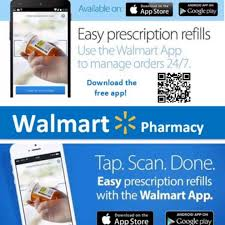 find out what is new at your woodstock walmart supercenter 12182