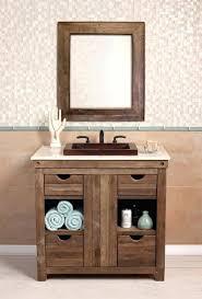 bathroom vanity sink modern modern single sink bathroom vanity