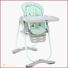 chaise haute volutive chicco polly magic chaise housse de rechange chaise haute chicco polly hd