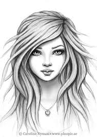 183 best drawings images on pinterest drawings activities and