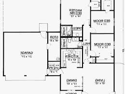u shaped ranch house plans t shaped ranch house plans awesome u shaped house plans with