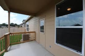 new homes at enclave at hanover cove in converse texas centex