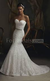 85 best wedding dresses images on pinterest marriage bad