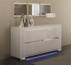 Small Black Gloss Sideboard Sideboards Astounding Cheap White High Gloss Sideboard Cheap