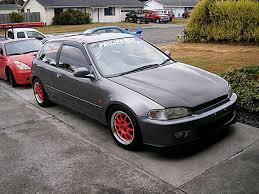 honda hatchback 1993 concdarsalo honda civic hatchback jdm eg6