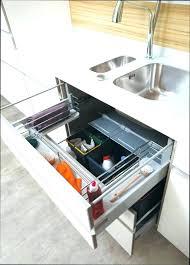 meuble de cuisine sous evier evier ikea cuisine great meuble cuisine sous evier meuble sous