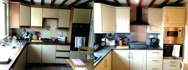 Kitchen Cabinets Door Replacement Fronts Replace Cabinet Fronts Replacing Kitchen Cabinet Doors Replacement