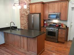 Kitchen Appliances Best 25 Slate Appliances Ideas On Pinterest Black Stainless