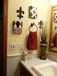 Fleur De Lis Bathroom 154 Best Fleur De Lis Images On Pinterest Flowers Lily And