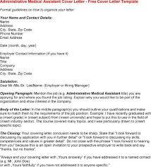 What Should I Name My Resume What Should I Name My Resume Jobs Billybullock Us