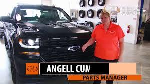 Chevy Silverado Truck Accessories - chevy silverado accessories svg chevrolet episode 84 youtube