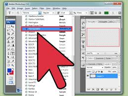 how to install fonts on your pc 9 steps with pictures wikihow