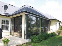 sun rooms pictures do it yourself porch enclosures lanai screen