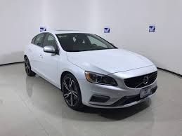 r design volvo new 2017 volvo s60 r design platinum 4dr car in guam 17v006